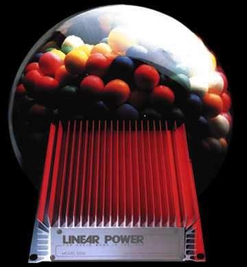 linearpower.com